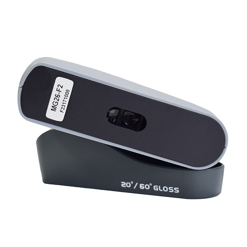 MG6-F2 smart single angle gloss meter